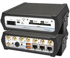 CalAmp-Fusion-Cellular-Router.jpg