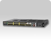 Cisco IE-4010 & 5000 Series