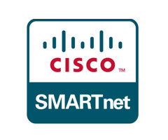 Cisco-SmartNet.jpg