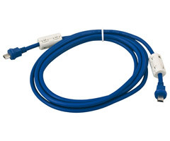 MX-FLEX-OPT-CBL-Cable.jpg