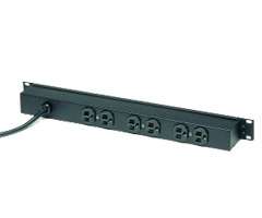 Opinion you Industrial rack mount power strip