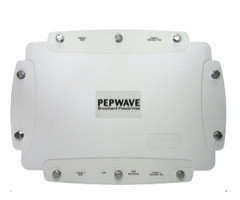 Peplink-Pro-Access-Point.jpg