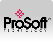 ProSoft Connect