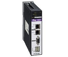 Molex Remote PLC Module Part Number SST-PB3-REM-CC