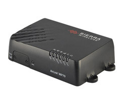 Sierra-Wireless-AirLink-MP70.jpg