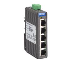 Moxa Eds 205 Unmanaged Switch