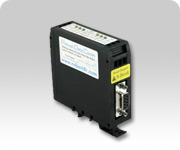 Serial Isolators & Repeaters